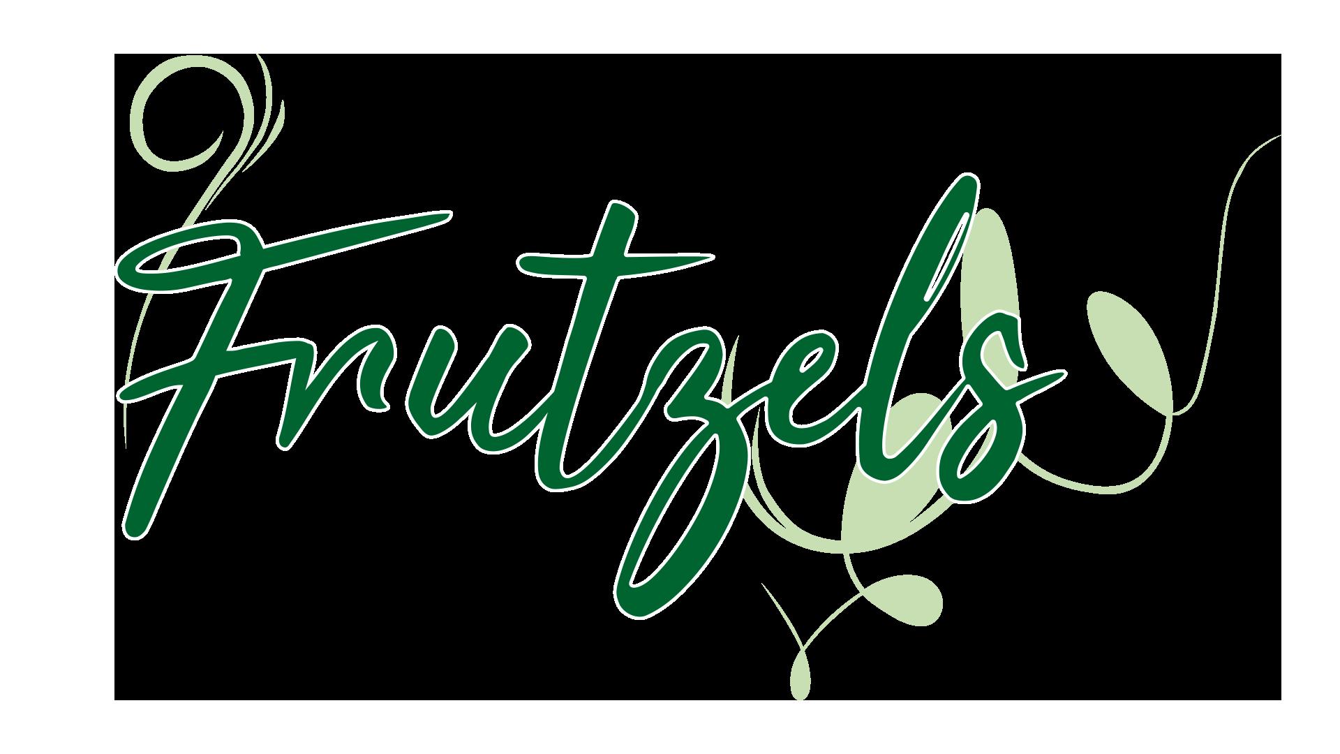 Frutzels